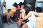 prostitution chinoise (Small)