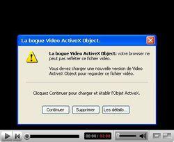 protection prévention sécurité ordinateur pc image001