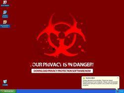 protection prévention sécurité ordinateur pc image003