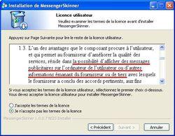 protection prévention sécurité ordinateur pc image005