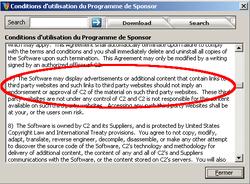 protection prévention sécurité ordinateur pc image006