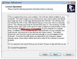 protection prévention sécurité ordinateur pc image008