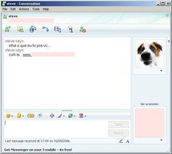 protection prévention sécurité ordinateur pc image016
