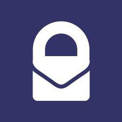 ProtonMail-logo