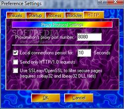 Proxomitron screen2
