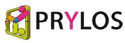 Prylos logo