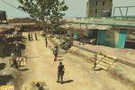 PS Home - Resident Evil 5 - 3