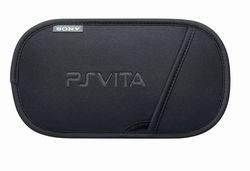PS Vita Accessoires (15)