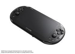 PS-Vita-Slim---1