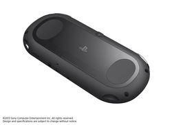 PS-Vita-Slim---2
