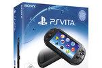 PS-Vita-Slim---3