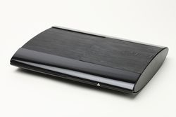 PS3 boîte bento - 3