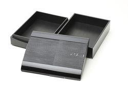 PS3 boîte bento - 4