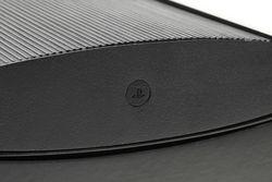 PS3 boîte bento - 6