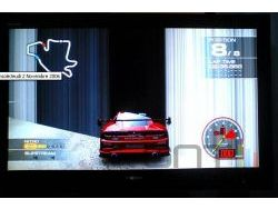 Ps3 bugs 1 ridge racer 7 small