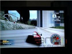 Ps3 bugs ridge racer 7 small