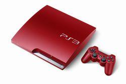 PS3 coloris (2)