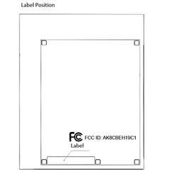 PS3 modele CECH-4000 - 1