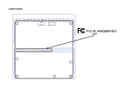 PS3 modele CECH-4000 - 2