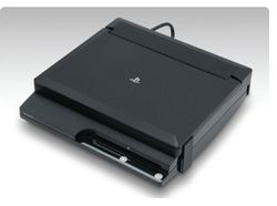 PS3 Slim Portable - 3