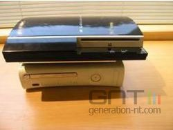 Ps3 vs xbox 360 small
