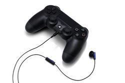 PS4 - 12