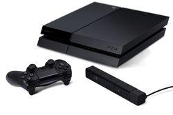 PS4 - 5