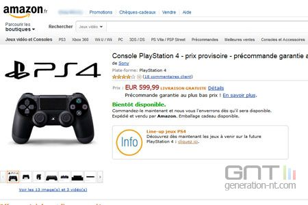 http://img.generation-nt.com/ps4-amazon_0901C2012C01409152.jpg