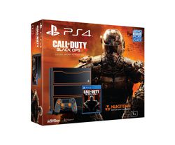PS4 Black Ops 3 - 1