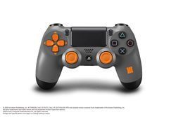 PS4 Black Ops 3 - 4