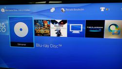 PS4_Bluray_disque