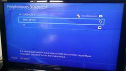 PS4_casque_audio_BT_b
