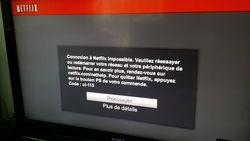 PS4_connexion_ˆ_Netflix_tŽlŽchargŽ_depuis_PSN_US