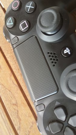 PS4_DS4_pavŽ_tactile