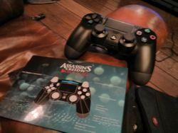 PS4_DualShock_c