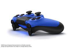 PS4 Dualshock de couleur - 9