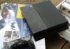 PS4 : plus de 100 jeux listés par Sony pour 2014