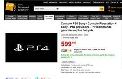 PS4 Fnac1