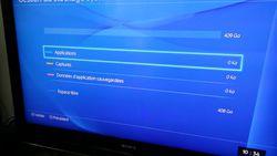 PS4_hdd_capacitŽ_rŽelle_409Go