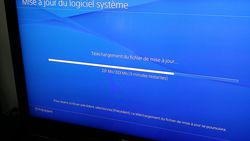 PS4_MˆJ_initiale