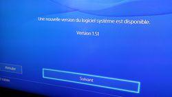 PS4_MˆJ_OS_151