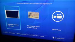 PS4_partage_via_Share