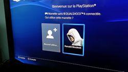 PS4_plusieurs_utilisateurs_sortie_de_veille