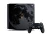 Final Fantasy XV : une PS4 Slim collector annoncée en images