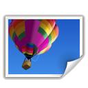 PSD Viewer logo