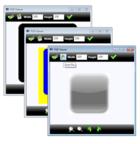PSD Viewer : visionner des fichiers PSD