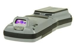 Psion Teklogix Neo 02
