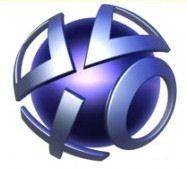 PSN- logo