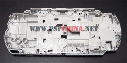 psp 3000 (2)
