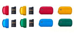 PSP Carnival Colors   2